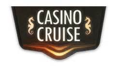 Casino Cruise Deposit Limit by Casino Cruise Review Go For The 100 Free Spins And 1000