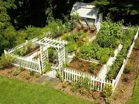 best compost for vegetable garden best fertilizer for vegetable garden for apartment