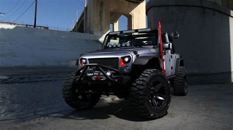 omix  custom jeep wrangler wallpapers hd