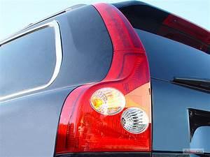 Image  2003 Volvo Xc90 4