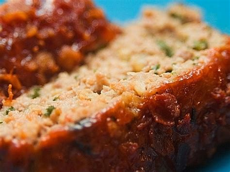 meatloaf recipes meatloaf recipe jamie oliver with oatmeal rachael ray paula deen bacon with oats filipino style