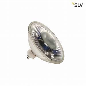 Leuchtmittel Gu10 Led : led qpar111 gu10 leuchtmittel 38 ks licht onlineshop ~ A.2002-acura-tl-radio.info Haus und Dekorationen