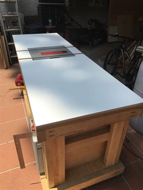 table  workstation incra ts ls   enrique