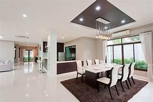 Home, Interior, Designs, 5, Biggest, Trends