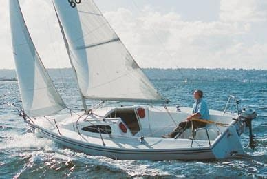 Lake Lanier Boat Rs by 2019 22 Sail Boat For Sale Www Yachtworld