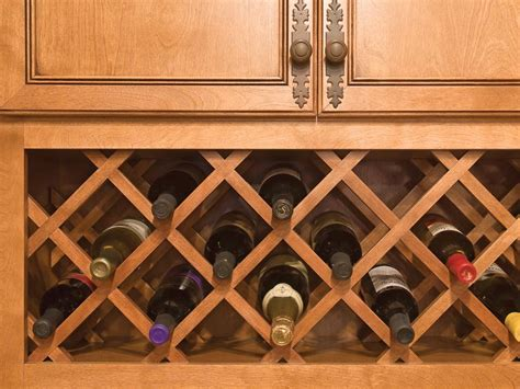 how to build a wine cabinet building wine rack lattice plans diy free download chicken