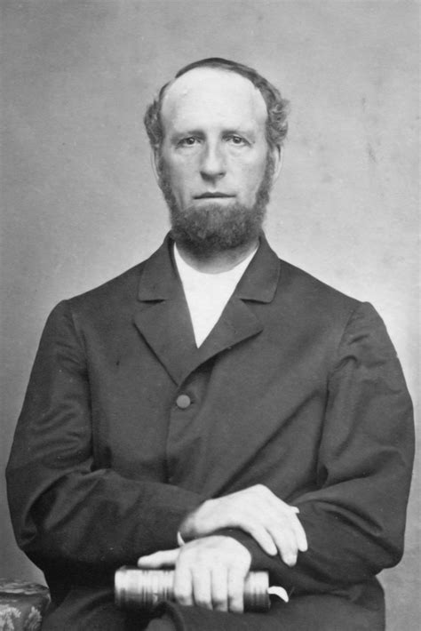 James Springer White - Wikipedia