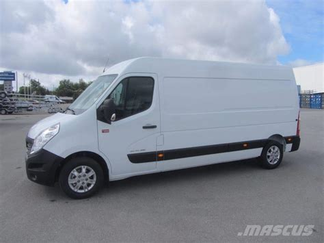renault master used renault master panel vans year 2018 for sale