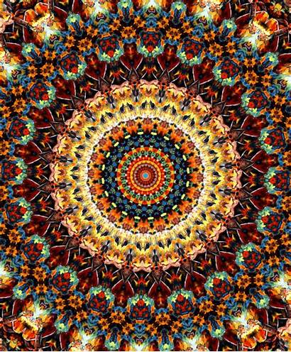 Hippie Backgrounds Desktop Bohemian Boho Wallpapersafari Code