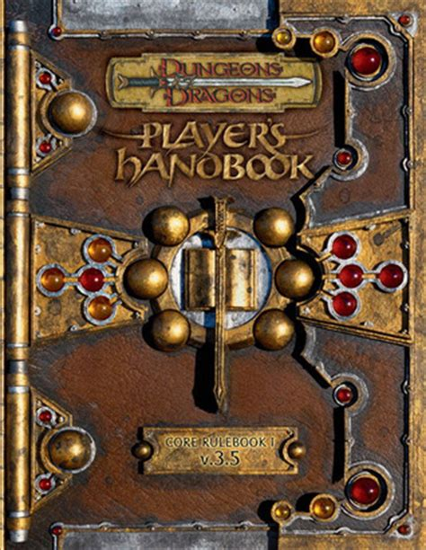 dungeons  dragons books