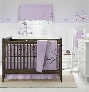 ou trouver le meilleur tour de lit bebe sur un bon prix With tapis chambre bébé avec trouver un fleuriste