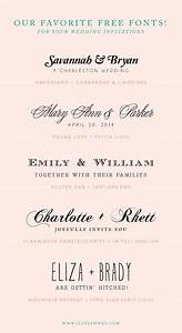 18 best images about typography on pinterest font for Wedding invitation font online