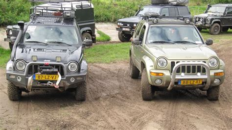 older jeep liberty 69 best images about kj conversions on pinterest lifted