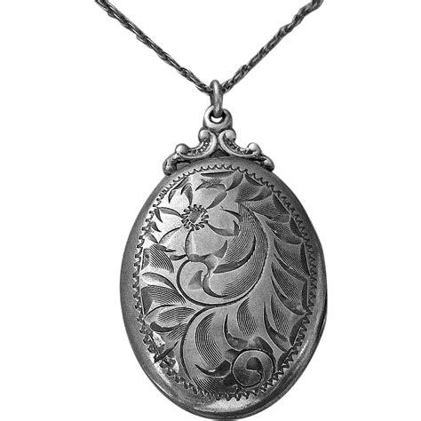 Birks Sterling Silver Engraved Oval Locket & Chain From. Fun Selfie Pearls. Sardonyx Steven Pearls. Original Pearls. Wikia Pearls. Background Pearls. Red Pearls. Organism Sevenseas Pearls. Fan Pearls