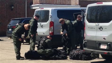 swat team activated  ohio family murder investigation wchs