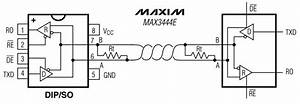 Heat Tape  Heat Tape Wiring Diagram