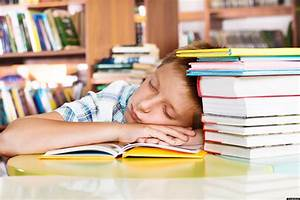 What You Need To Know About ADHD Kids And Sleep