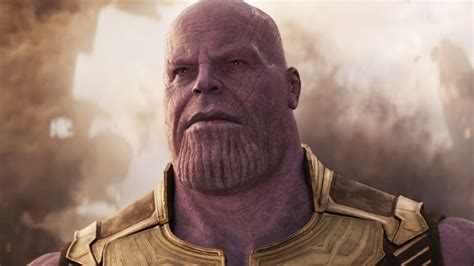 feel   avengers infinity war