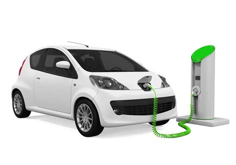 Which Electric Car by Will Electric Cars Save You Money Osv
