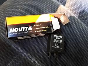 Chevrolet Lumina Questions