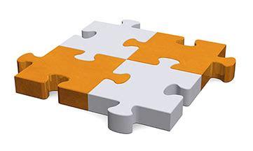 Managing An Agency Pitch Marketing Agency Selection Marketing Agency Selection And Business Development
