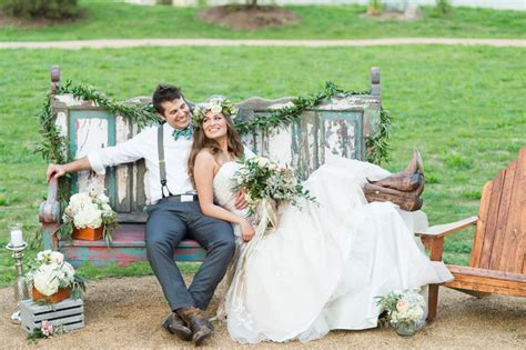the at weatherford weatherford tx wedding venue