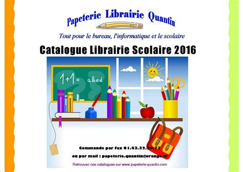 catalogue fourniture de bureau catalogue fourniture de bureau pdf