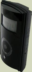 Téléphone Portable Leclerc Sans Abonnement : alarme camera gsm video securite videosurveillance mms ebay ~ Melissatoandfro.com Idées de Décoration