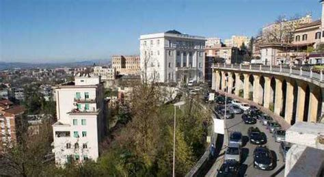 Di Commercio Di Roma Sede by Frosinone La Di Commercio Ci Riprova A Breve Il