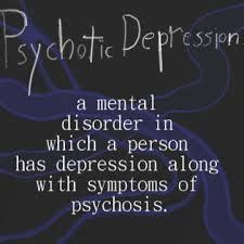 Psychotic Depression The Symptoms. Airline Tickets Credit Card Eppp Pass Rate. Maryland Board Of Cosmetology. Customer Risk Management Lca Bank Corporation. Home Insurance Texas Rates Gargoyle 3d Model. Dropped Hard Drive Recovery Rn To Msn Bridge. Meaning Of Liability Insurance. Global University Accreditation. Monkey Brains Internet IV Therapy Los Angeles