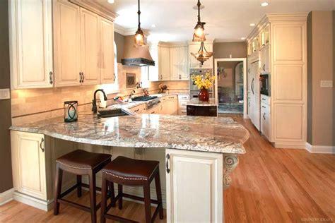 custom  kitchen cabinets  chester springs pennsylvania