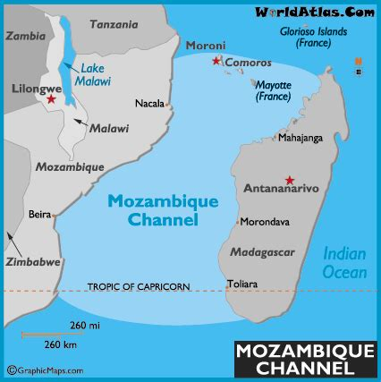 Best Mozambique Map Ideas And Images On Bing Find What You Ll Love