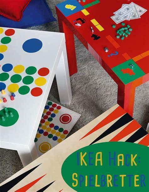 Die Besten 25+ Ikea Tischplatten Ideen Auf Pinterest