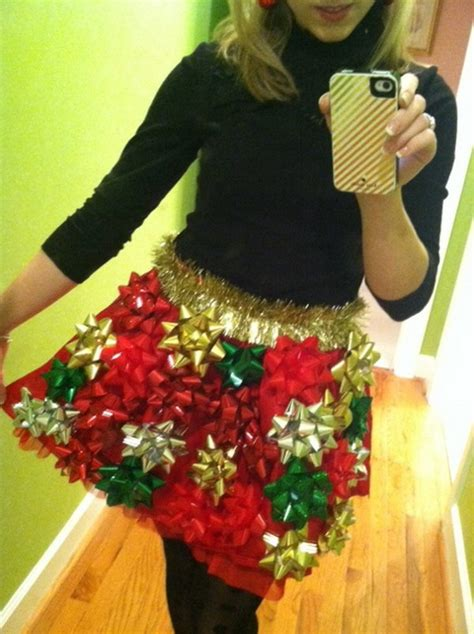 20 ugly christmas sweater party ideas
