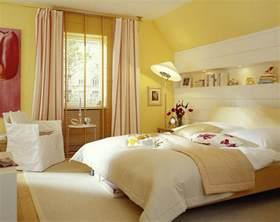 schã ner wohnen schlafzimmer gestalten chestha schlafzimmer wandfarbe idee