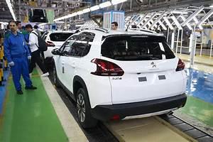 Jv Auto : idro fretting about extended delays in jv auto production financial tribune ~ Gottalentnigeria.com Avis de Voitures