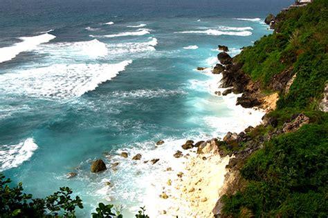 Virtourist.com Bali