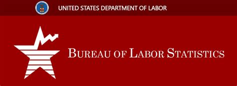 the bureau of labor statistics bureau of labor statistics the ica resources for