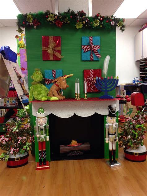 grinchmas decorations 76 best grinchmas school ideas images on