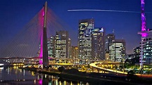 13 Things to Know Before Traveling to São Paulo