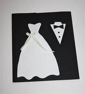 Hochzeitskarte Basteln Vorlage : klassenkunst hochzeitskarte basteln ~ Frokenaadalensverden.com Haus und Dekorationen
