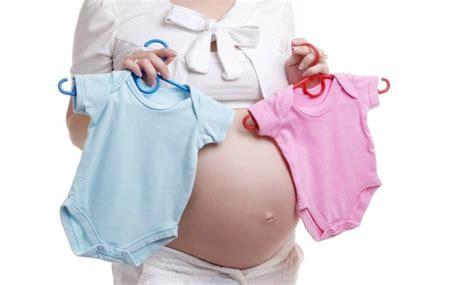15 semaines de grossesse bebe bouge 28 images a 5 mois de grossesse b 233 b 233 bouge