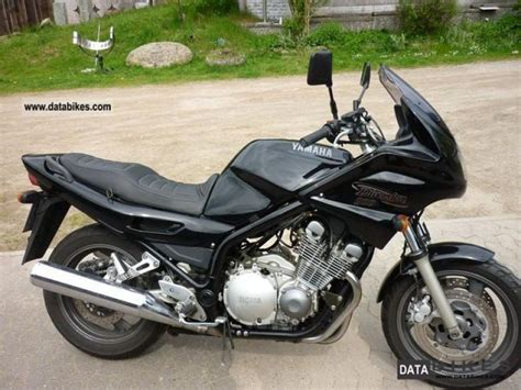 yamaha xj 900 diversion 2003 yamaha xj 900 s diversion moto zombdrive