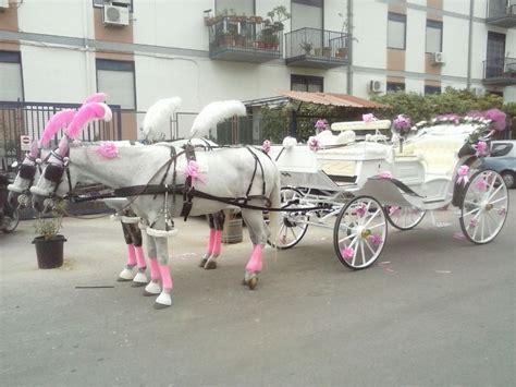 carrozza matrimonio noleggio carrozza matrimonio sicilia nolegiio carrozza