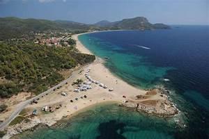 Sithonia Holidays Chalkidiki Sithonia Cruise Suncruise
