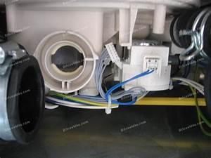Brancher Un Lave Vaisselle : lave vaisselle whirlpool adg 690 1 code f1 apr s disjonction ~ Dailycaller-alerts.com Idées de Décoration