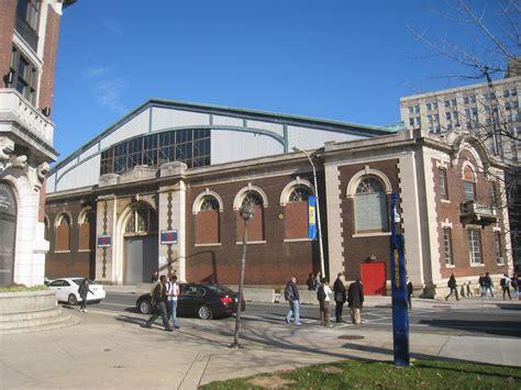 File:Armory - Drexel University - IMG 7305.JPG - Wikimedia ...