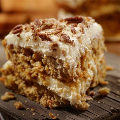 desserts a base de mascarpone recette a base de mascarpone dessert 28 images dessert rapide mascarpone recette de g 226