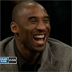lakers Archives - Page 3 of 3 - Reaction GIFs
