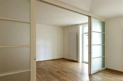 cloisonner une chambre cloisonner une chambre photos de conception de maison